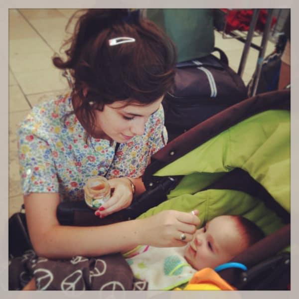 baby-sitter-francaise-new-york-1