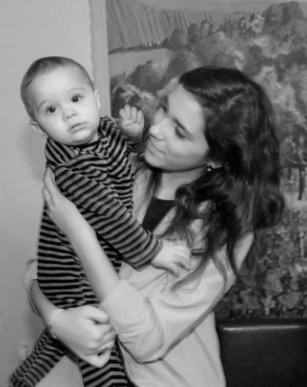 baby-sitter-francaise-new-york