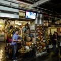 chelsea-market-new-york-11