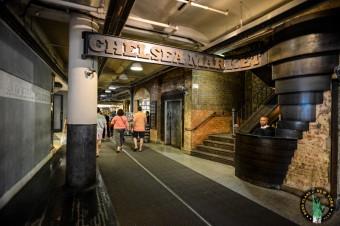 chelsea-market-new-york-14