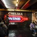 chelsea-market-new-york-2