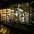chelsea-market-new-york-24