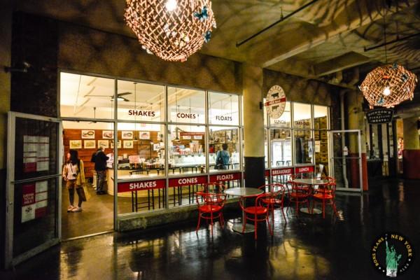 chelsea-market-new-york-28