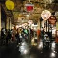 chelsea-market-new-york-3