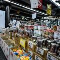 chelsea-market-new-york-30