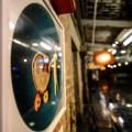 chelsea-market-new-york-33