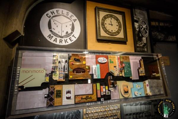 chelsea-market-new-york-35