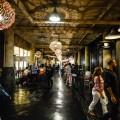 chelsea-market-new-york-4