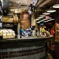 chelsea-market-new-york-40