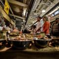 chelsea-market-new-york-7