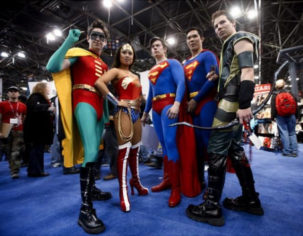 comic-con-new-york