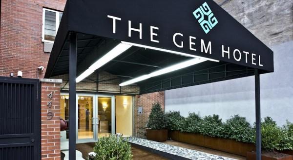 gem-hotel-nyc