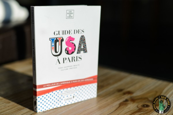 guide-des-usa-paris