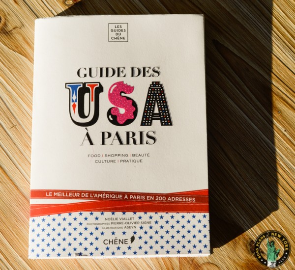 guide-des-usa-paris-8