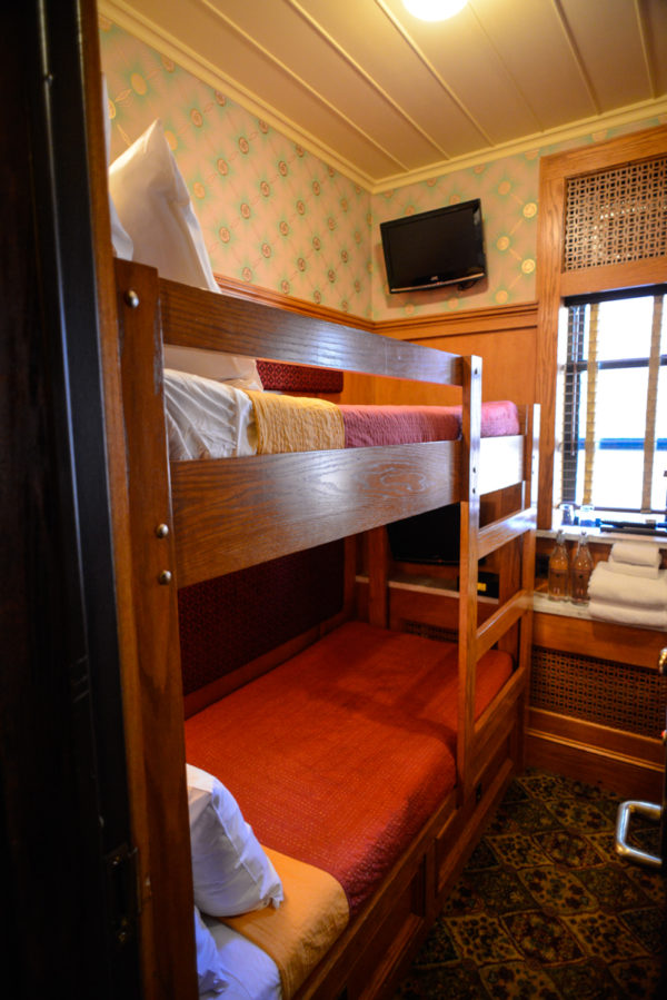 jane-hotel-new-york-17