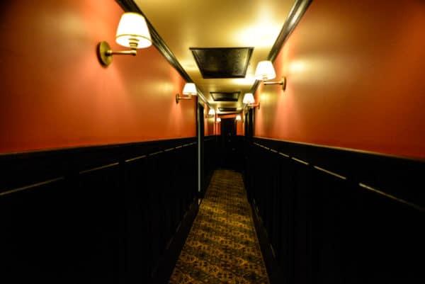 jane-hotel-new-york-19
