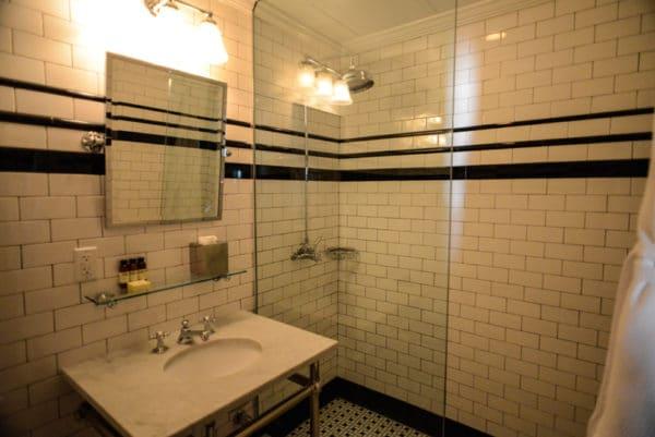 jane-hotel-new-york-23