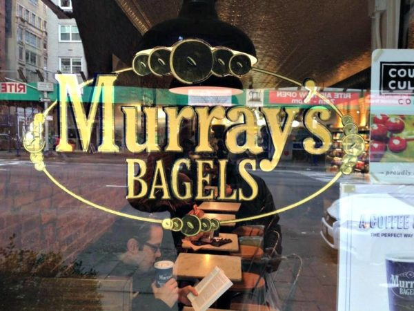 murrays-bagels-new-york-25