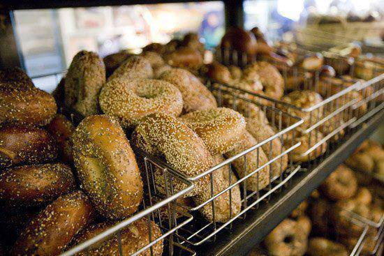 murrays-bagels-new-york-26