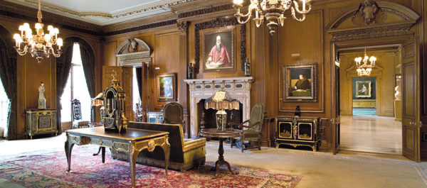 new-york-frick-collection