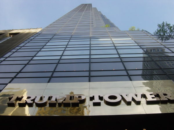 trump-tower-new-york