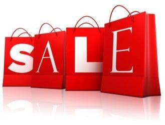 Le Calendrier des Soldes pour un bon shopping à New York !!!