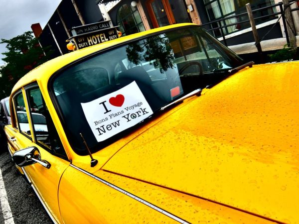 amelie-taxi-nyc