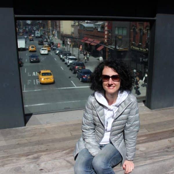 coralie-bon-plan-new-york