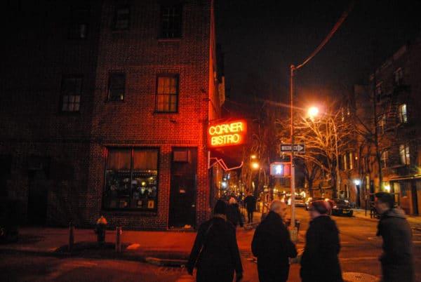 corner-bistro-new-york-4