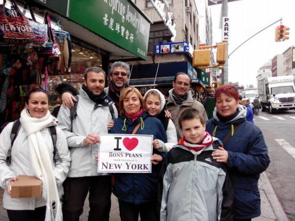 fafa-family-nyc