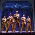 """Motown: The Musical"""