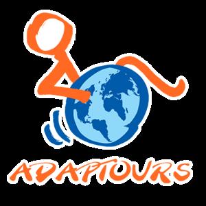 adaptours