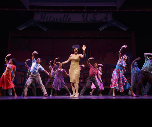 motown-musical-nyc-