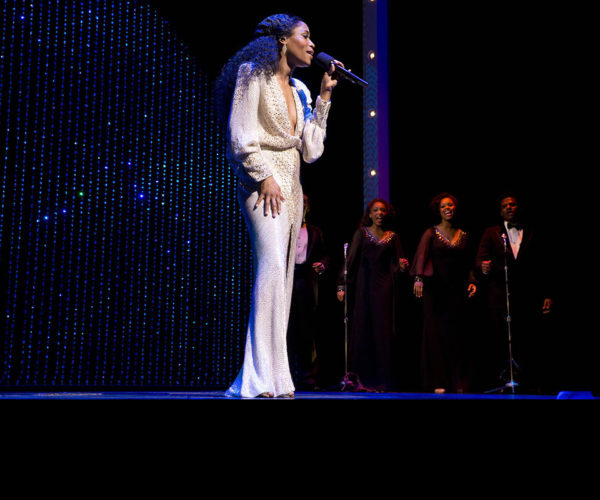 motown-musical-nyc-diana-ross