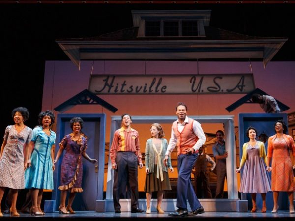 motown-musical-record
