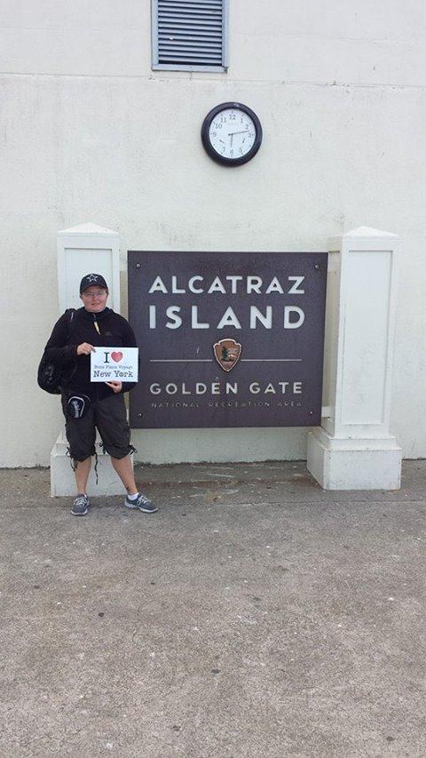 nadia-alcatraz