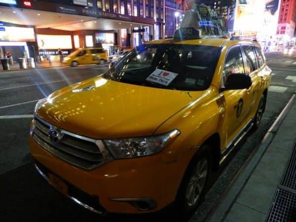smain-taxi