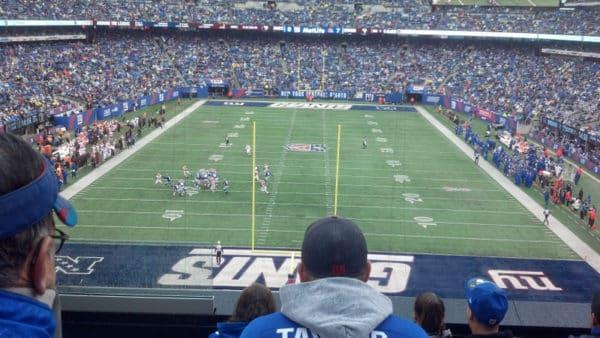 MetLife-Stadium-Giants-1