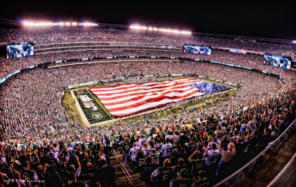 Metlife-Stadium-3