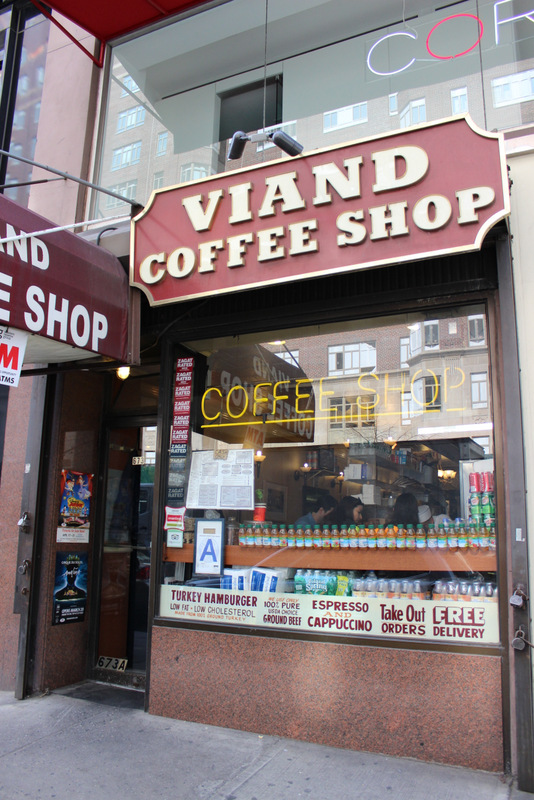 Viand-Coffee-Shop-new-york-2