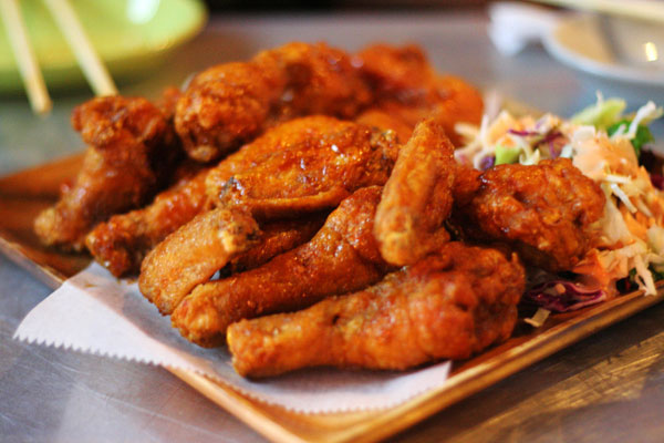 bonchon-chicken