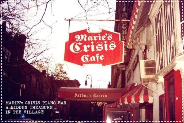 marie-crisis