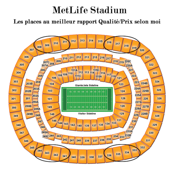 metlife-stadium-places