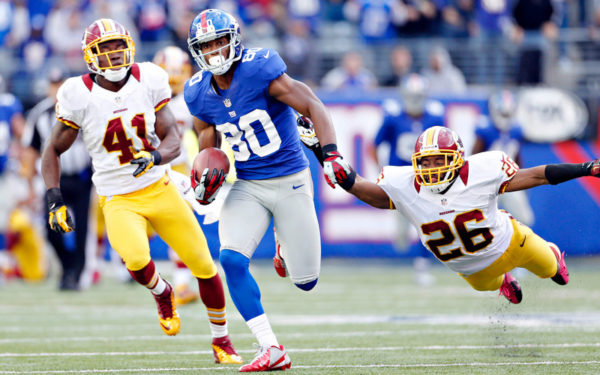ny_giants-redskins_09