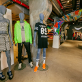 space-ninety-brooklyn-adidas-original-1