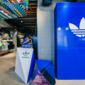 space-ninety-brooklyn-adidas-original-2
