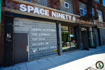 space-ninety-brooklyn-williamsburg