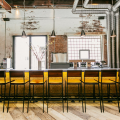 space-ninety-brooklyn-williamsburg-restaurant