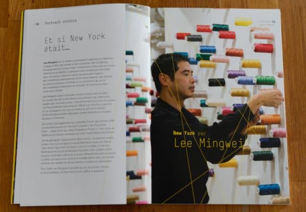 7h09-livre-new-york-7