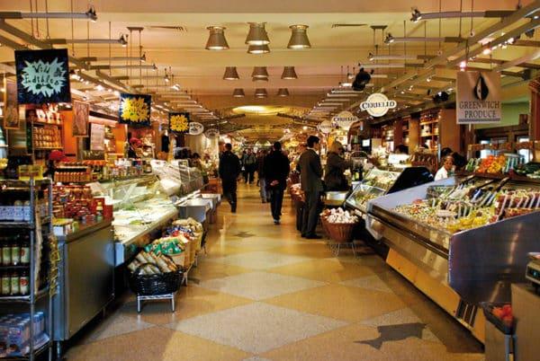 Grand_Central_Market